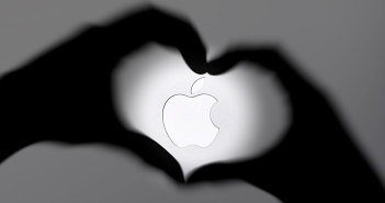 apple-love