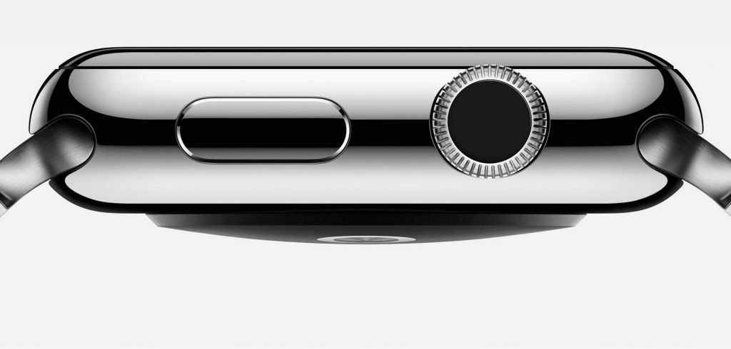 Apple Watch: die beste Erfindung 2014
