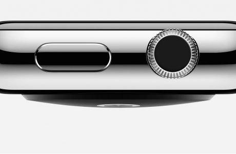Apple Watch: die beste Erfindung 2014 5