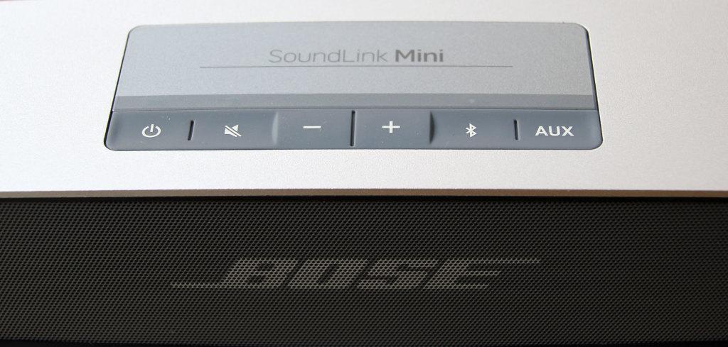bose-soundlink-mini-test-3