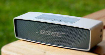 bose-soundlink-mini-test
