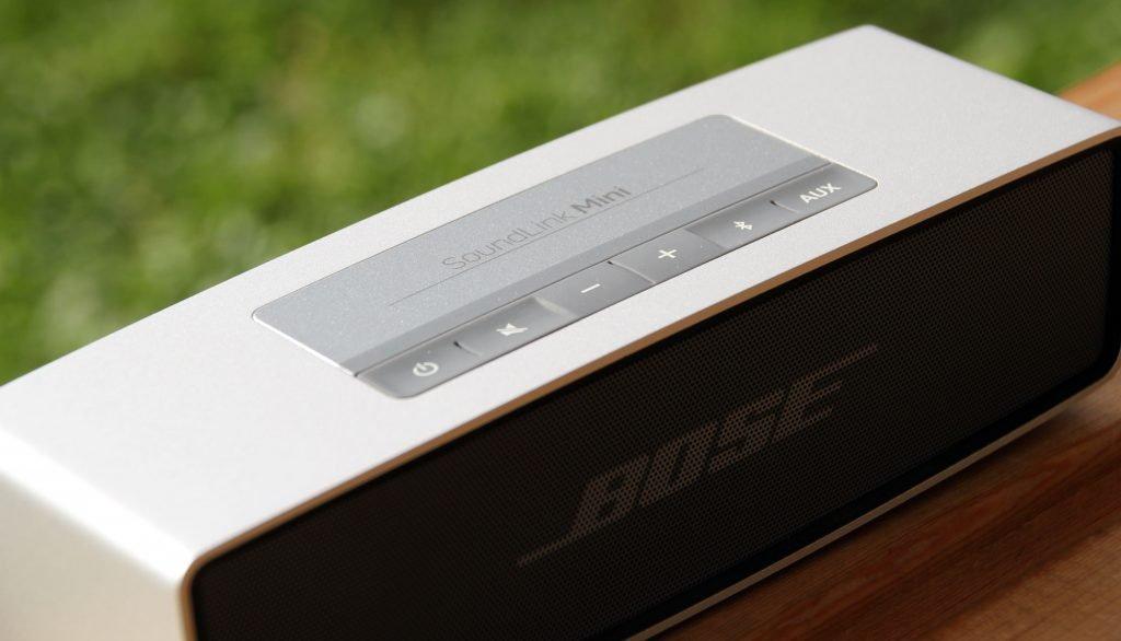bose-soundlink-mini-test-4