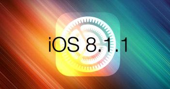 iOS-8.1.1-download-update-jailbreak-downgrade
