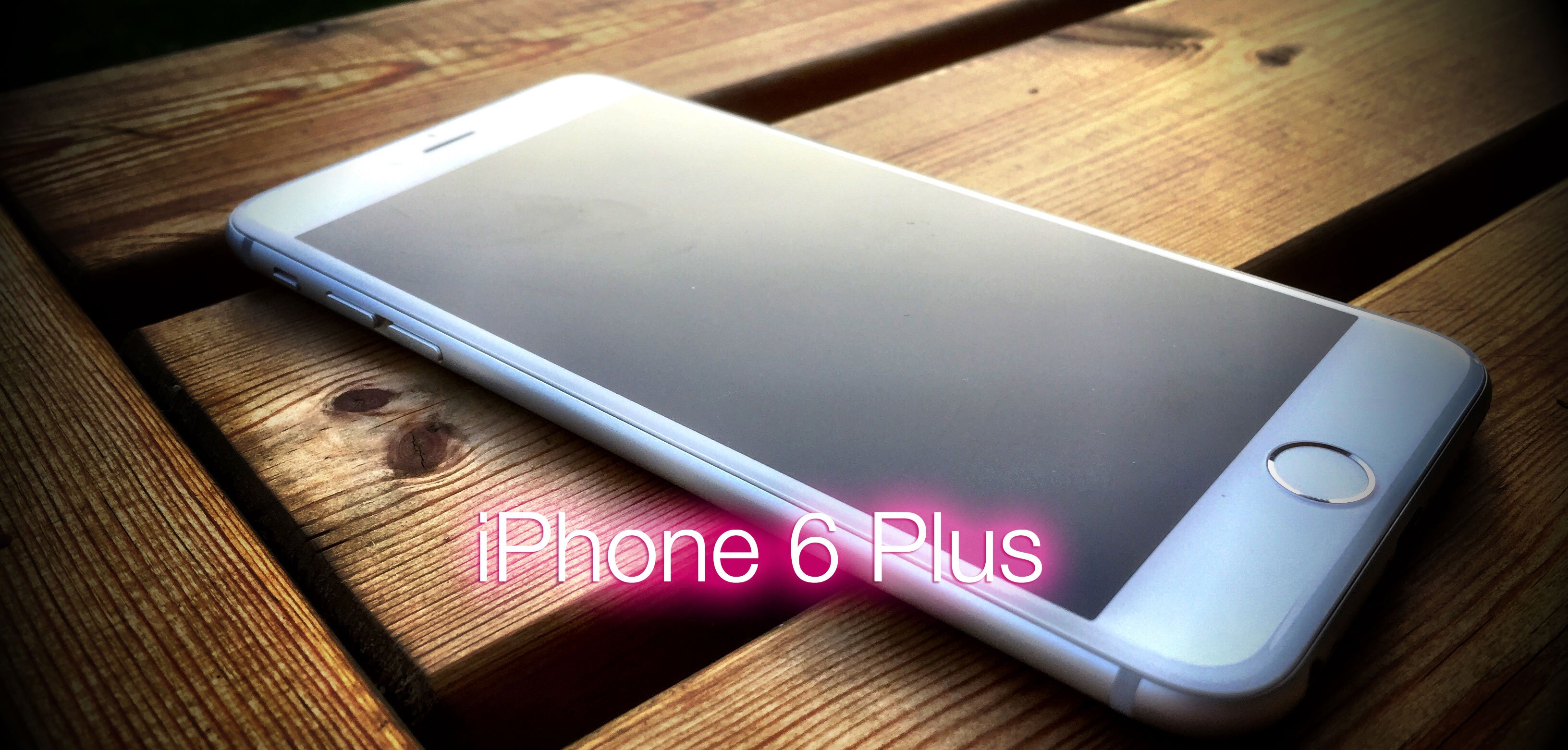 iPhone 6 Plus – OIP: Probleme durch Accessoires mit Magnet/Metall? 11