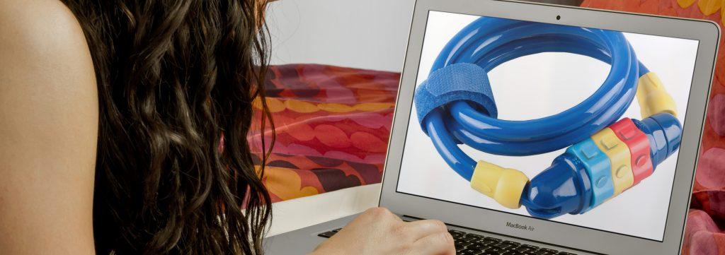 Verschlüsselung für Mac OS X: Verzeichnisse verschlüsseln mit Bordmitteln?