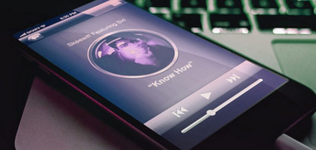 "Siri kann rappen: Young MC ""Know How"" – NIMM DAS CORTANA!"