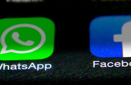 WhatsApp auf PC und Mac? WhatsApp Web für Browser in Planung 5