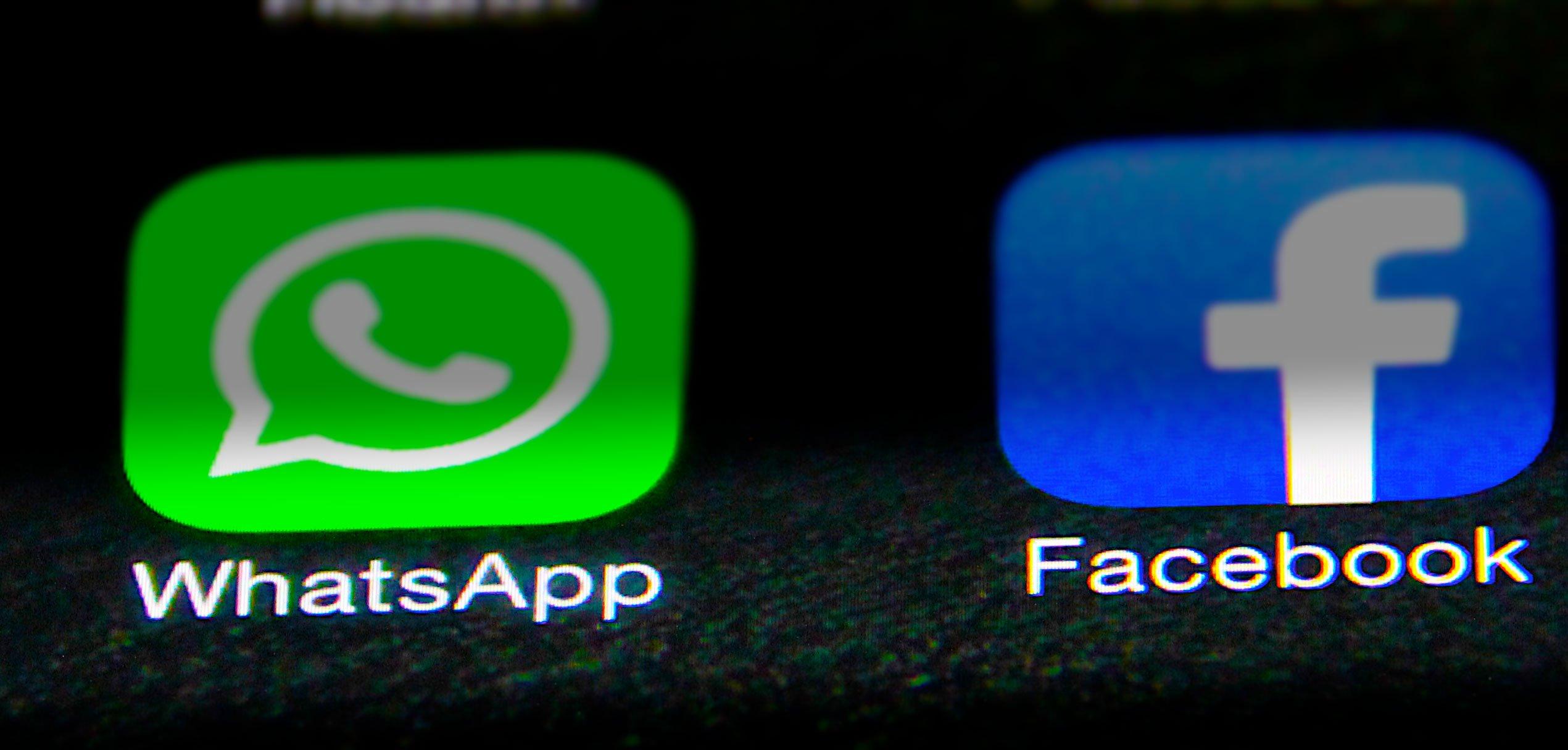 WhatsApp wird kostenlos für alle Nutzer: keine Abo-Gebühr & werbefrei! 1