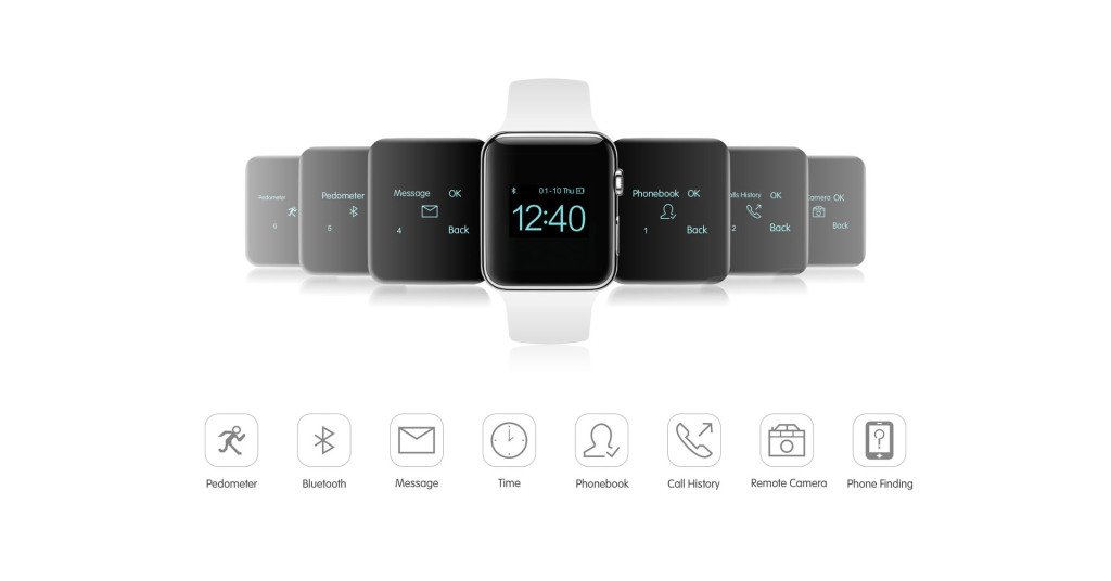 Aiwatch: Apple Watch für 65 Dollar! 10 1024x536