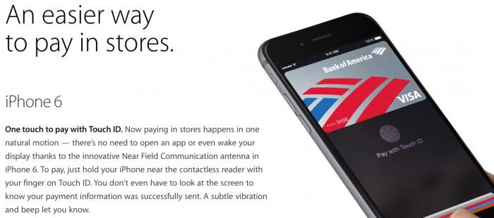 Wann Wird Das Iphone  Billiger