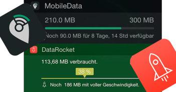 datenverbrauch-o2-telekom-iphone-widget