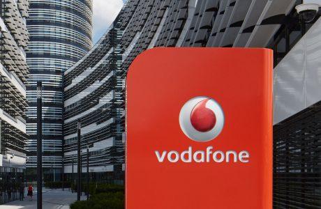 Vodafone LTE jetzt auch bei freenet, otelo und modeo Discounter Tarifen 3