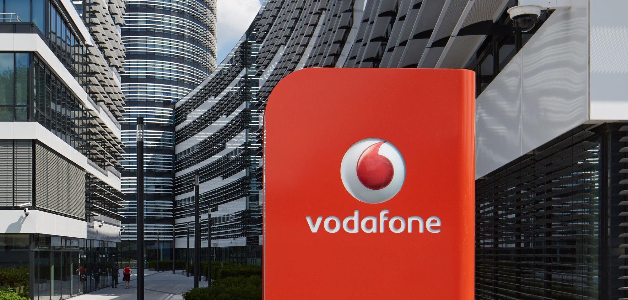 Vodafone LTE jetzt auch bei freenet, otelo und modeo Discounter Tarifen 5
