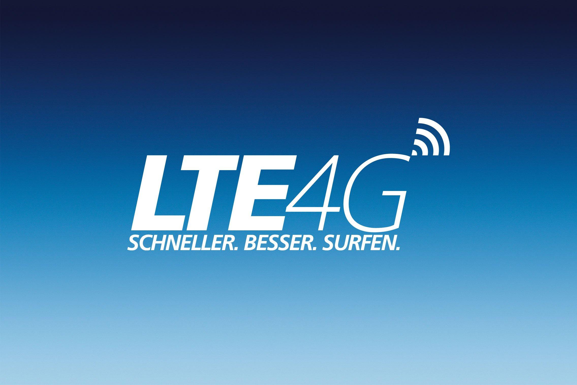 OpenSignal: LTE-Verfügbarkeit und LTE-Geschwindigkeit in Deutschland schlecht 9