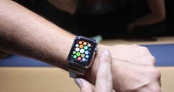 apple-watch-hands-on-780x446