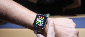 apple-watch-hands-on-780x446
