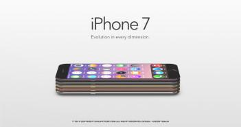 iPhoneStacked