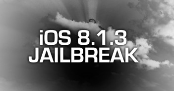 ios-8.1.3-jailbreak-iphone