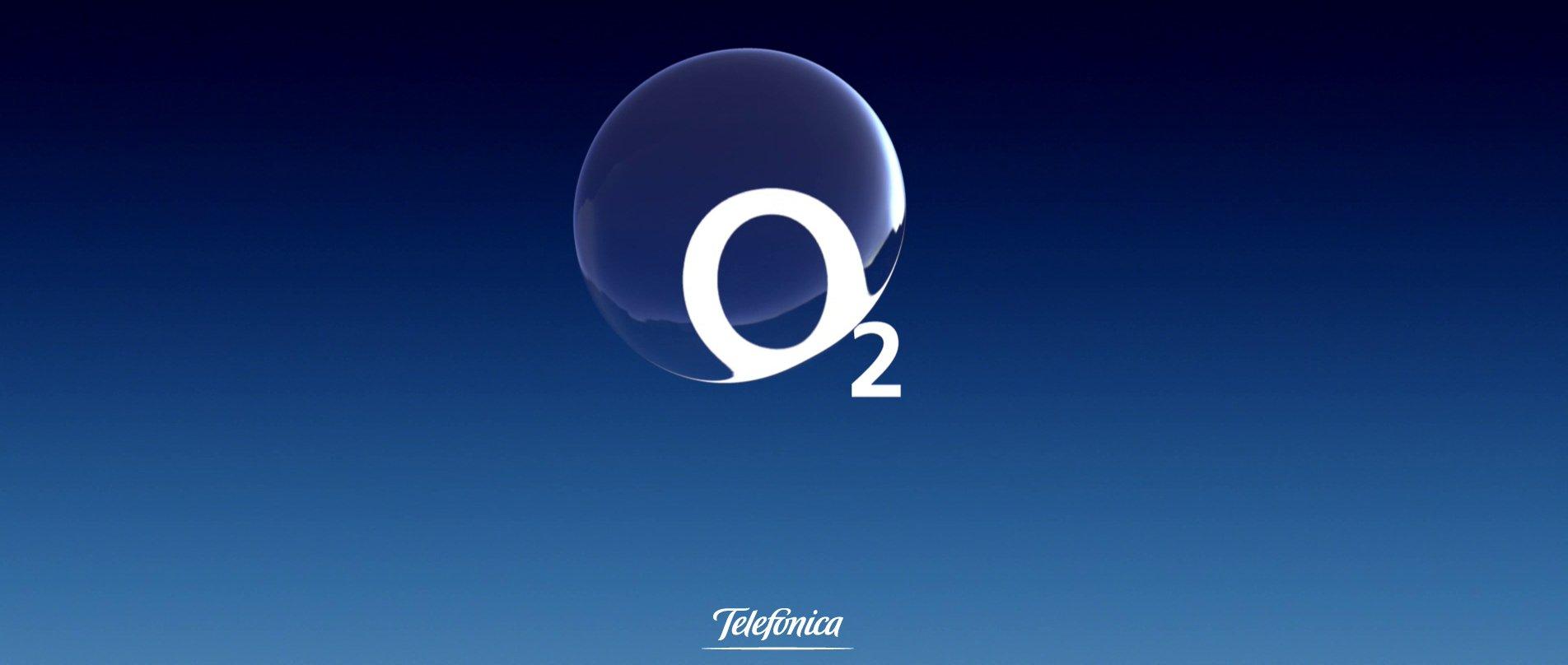 iTunes Store: Zahlen via o2 auf Mobilfunkrechnung 12