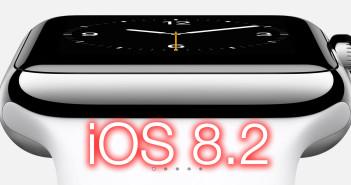 apple-watch-ios-8.2-update