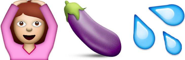 sex-emoji