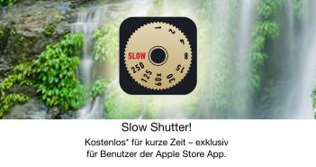 slow-shutter-kostenlos-apple-store