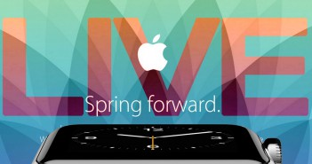 apple-watch-keynote-live-livestream
