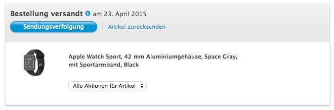 apple-watch-sport-42mm-space-gray