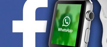 whatsapp-facebook-apple-watch