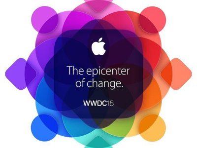 WWDC 2015 Vorschau: Was wird Apple heute zeigen? 7