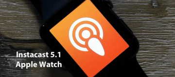 instacast-5.1-apple-watch
