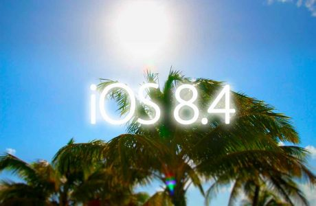 iOS 8.4 b2 Download für alle, iOS 8.4 b3 für Entwickler! 10