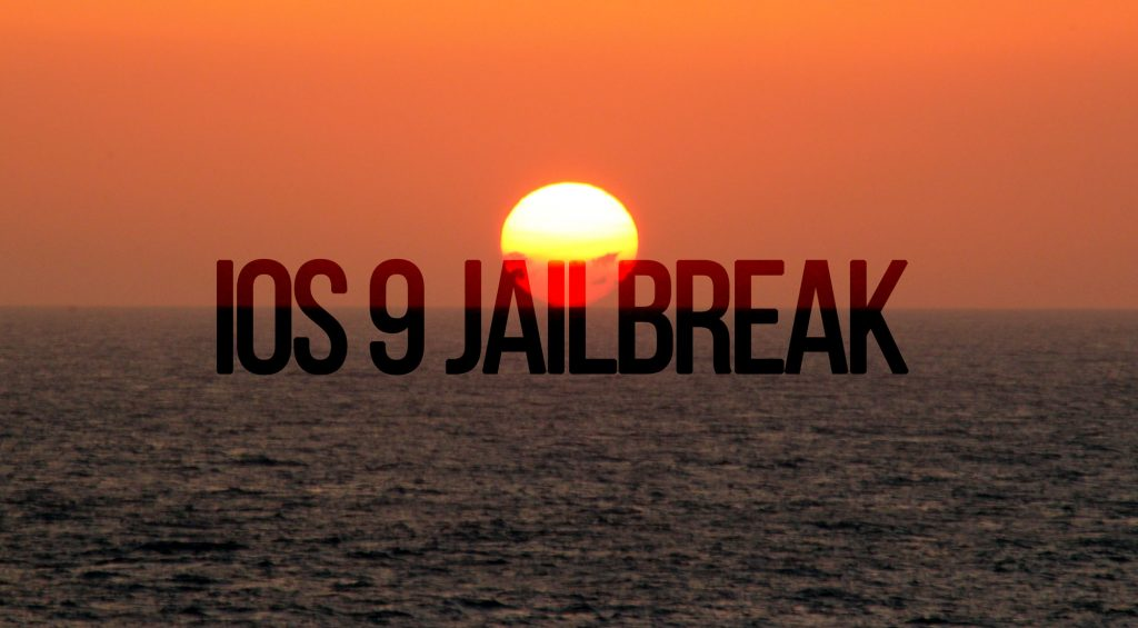 Pangu: iOS 10 Jailbreak in der Mache, iOS 9.3.2 Jailbreak vor Release