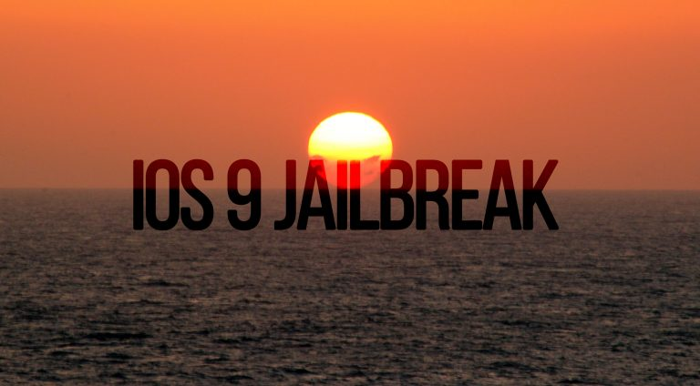 iOS 9.1 & iOS 9.2 Jailbreak: 1 Mio. USD als Belohnung