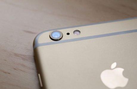 Apple iPhone 6: Touch-Krankheit macht 11 Prozent der Reparaturen aus 11