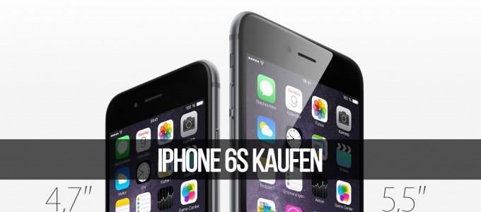 Wann Wird Iphone  Plus Billiger