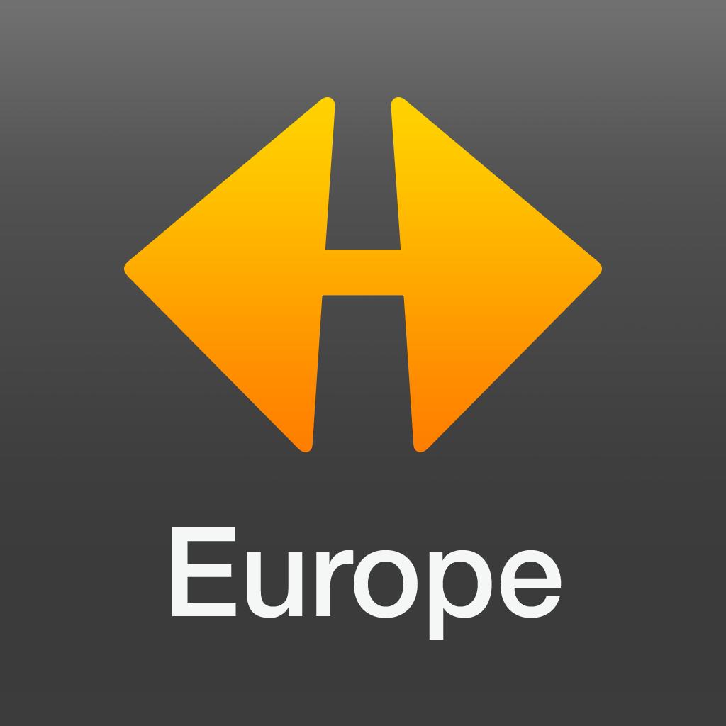 Kostenlose updates navigon Navigon MobileNavigator: Navigon veröffentlicht Gratis-Update für das iPhone -