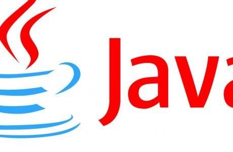Mac OS X: Java installieren und Java Update 8