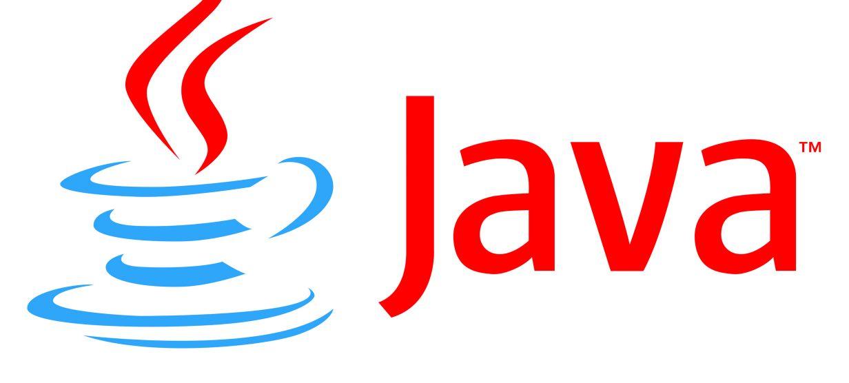 Mac OS X: Java installieren und Java Update 1