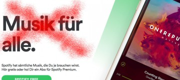 spotify-apple