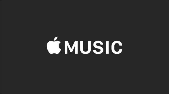 Apple Music: Gerüchte über Tidal-Übernahme 3
