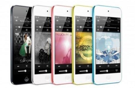 Apple iPod Touch 2019: Siebte Generation möglich 3