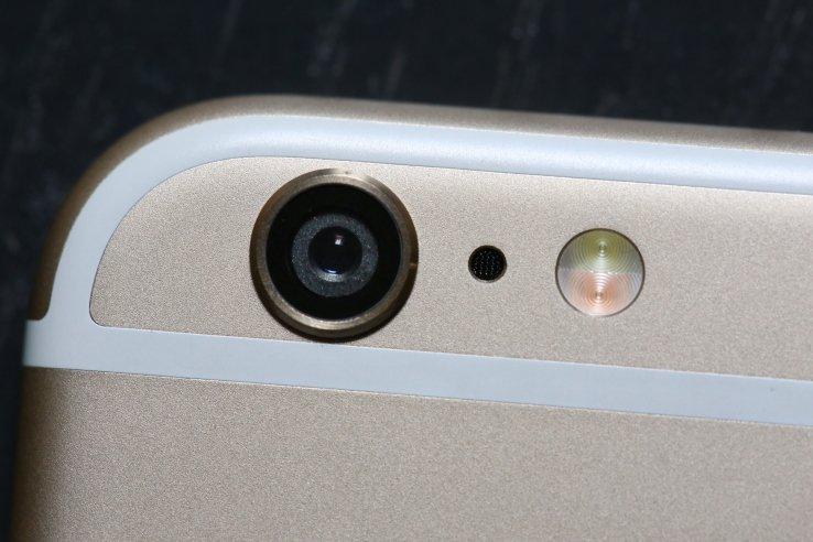 iPhone 6: sieben neue User-Videos 11