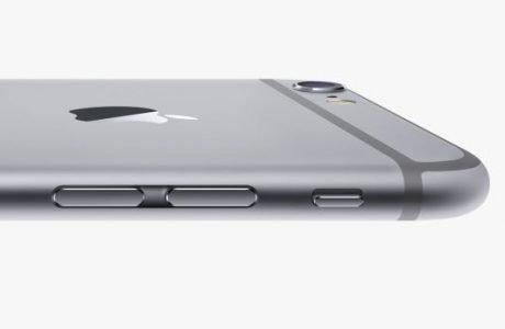 iPhone 6S Release Leak von Vodafone: iPhone 6S ab 25.09.2015? 4