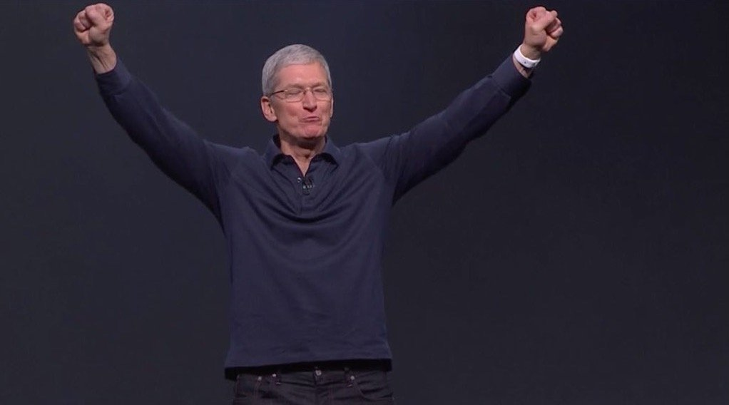 Neue iOS 9 Apps: News, Notes, Maps, Wallet, CarPlay 4