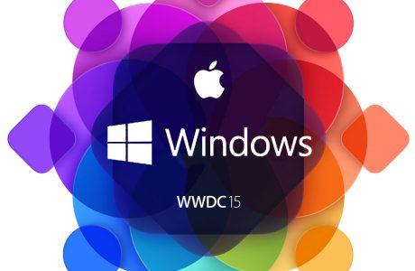 Apple Livestream WWDC 2015 für Windows & Android 3