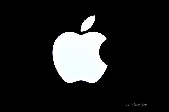 Apple: Auf Platz 15 der Fortune Global 500 gelandet 5