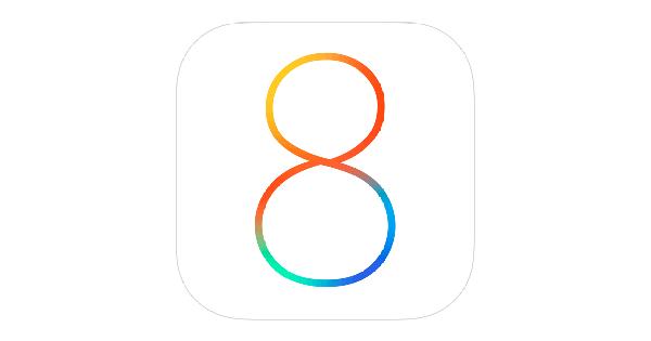 iOS 8.4 Download verfügbar: Welche Neuerungen gibt es? 1
