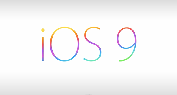 Apple iOS 10: Erstes Konzeptvideo online 3