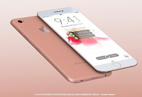 Iphone S Plus Ratenkauf